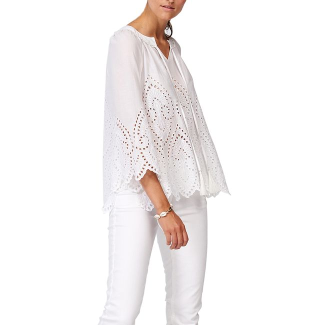 laurel-blouse-white-51046-100-34-1