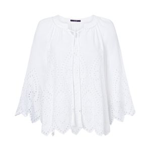 laurel-blouse-white-51046-100-34-2