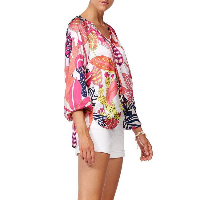 laurel-blouse-white--51043-4100-34-1