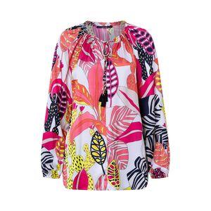 laurel-blouse-white--51043-4100-34-2