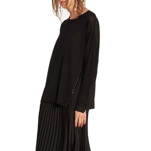 laurel-knit-pullover-black-21009-900-34-2