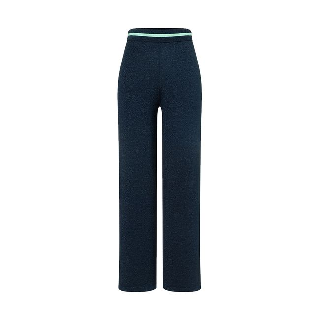 laurel-knit-pants-strickhose-navy-81052-310-34-1