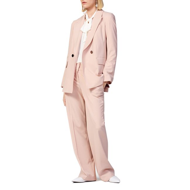 laurel-blazer-rose-smoke-61003-590-38-1