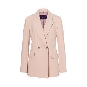 laurel-blazer-rose-smoke-61003-590-38-2