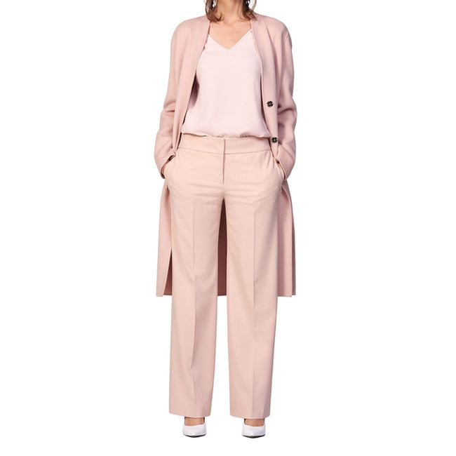 laurel-trousers-hose-rose-smoke--81001-590-38-1