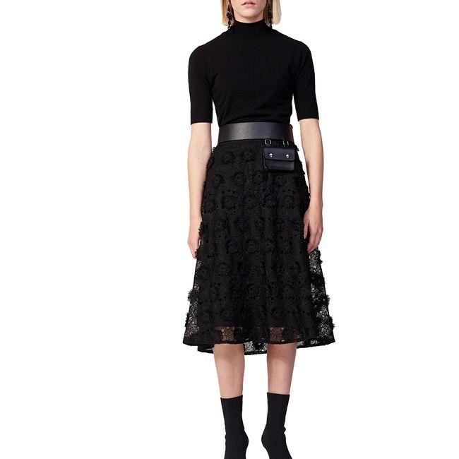 laurel-skirt-rock-black-71043-900-34-1
