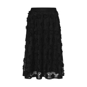 laurel-skirt-rock-black-71043-900-34-3