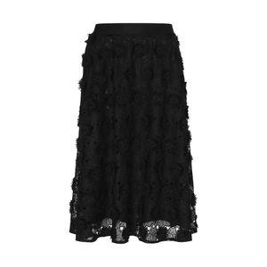 laurel-skirt-rock-black-71043-900-34-3