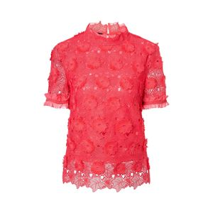 laurel-blouse-calypso-coral-51001-550-34-1