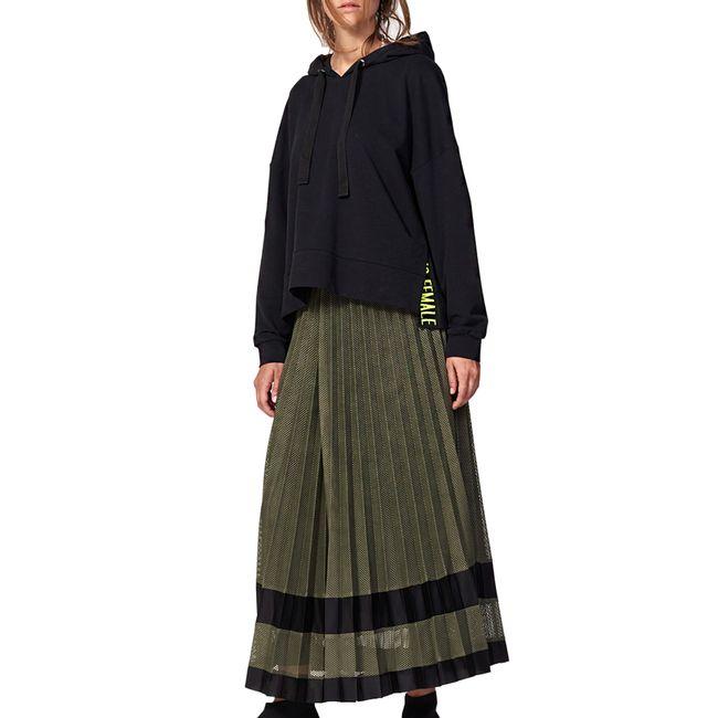 laurel-skirt-rock-olive-71006-4830-34-1