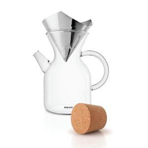 cafetera-eva-solo-502710-1-3