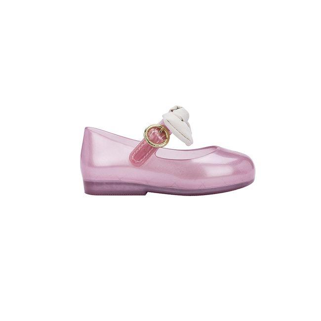 melissa-mini-melissa-sweet-princess-bow-rosa-33348-51430-1