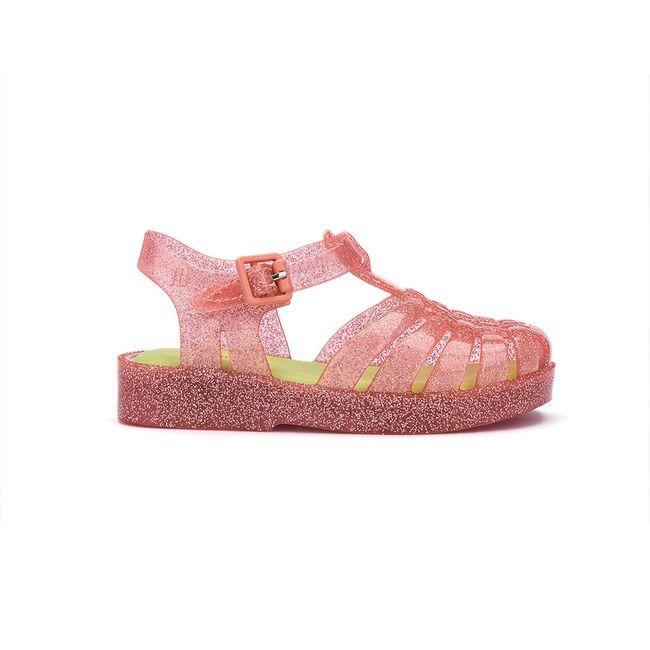 melissa-mini-melissa-possession-glitter-rosa-32410-53782-2