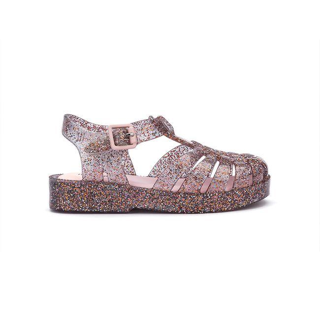 melissa-mini-melissa-possession-glitter-misto--32410-53810-1