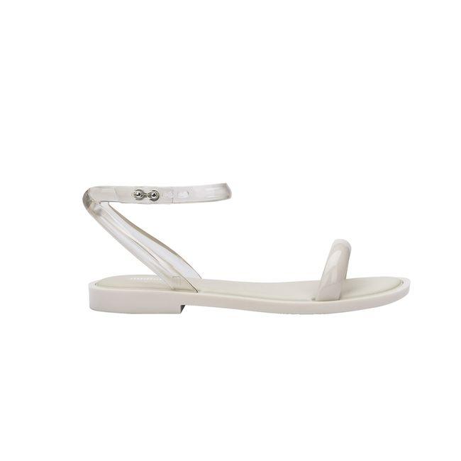 melissa-melissa-wave-sandal-beige-32942-53786-1