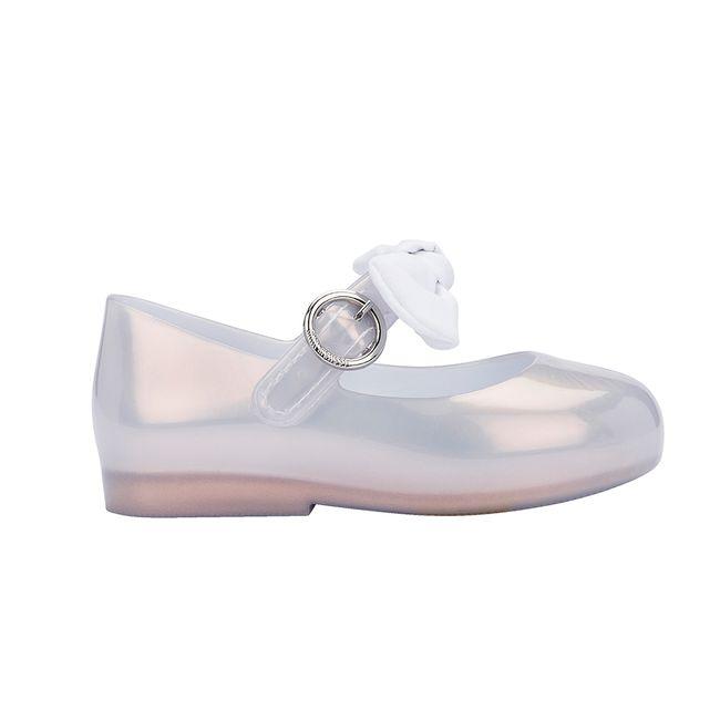 melissa-mini-melissa-sweet-princess-perlado-33348-53464-1