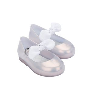 melissa-mini-melissa-sweet-princess-perlado-33348-53464-2