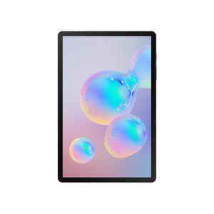 Tablet-Galaxy-S6-SM-T865N-portal