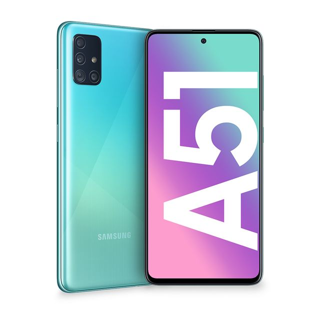 samsung-a51-azul-completa