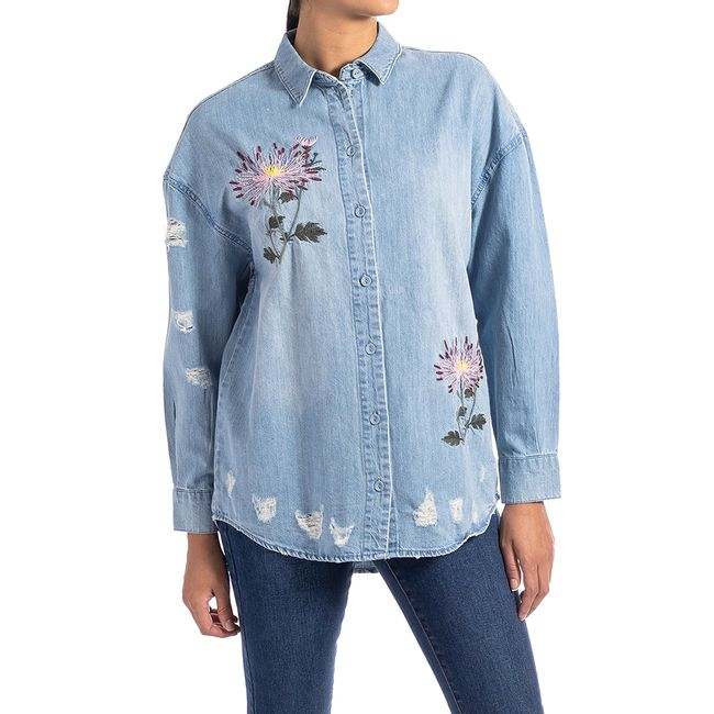 only-camisa-flora-osized--15151463-1