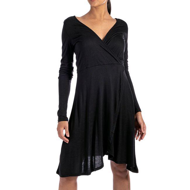 vero-moda-vestido-jemia-wrap-black-10183684-1