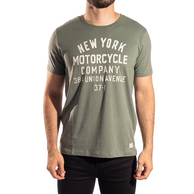 selected-camiseta-new-york--16060725-1