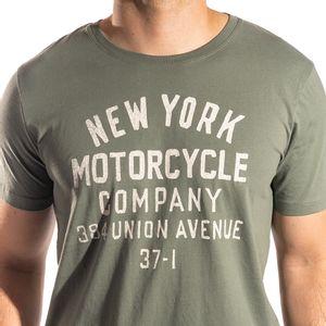 selected-camiseta-new-york--16060725-2