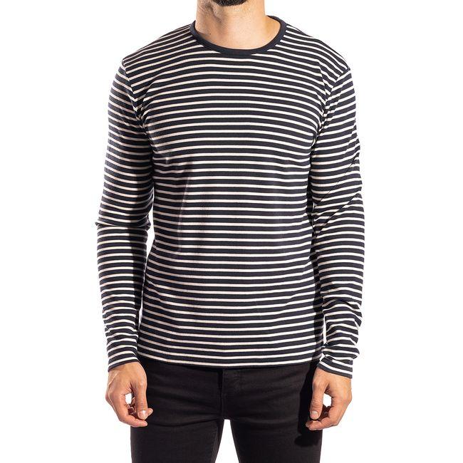 selected-camiseta-favorite-egret-16057614-1