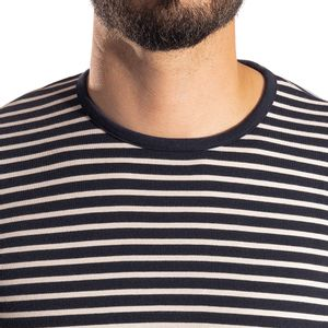 selected-camiseta-favorite-egret-16057614-2