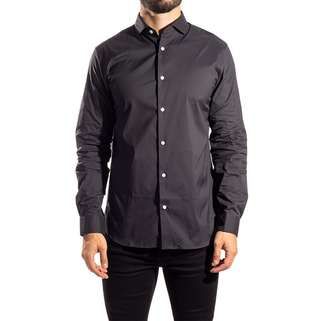 selected-camisa-pop-negra-16057637-1