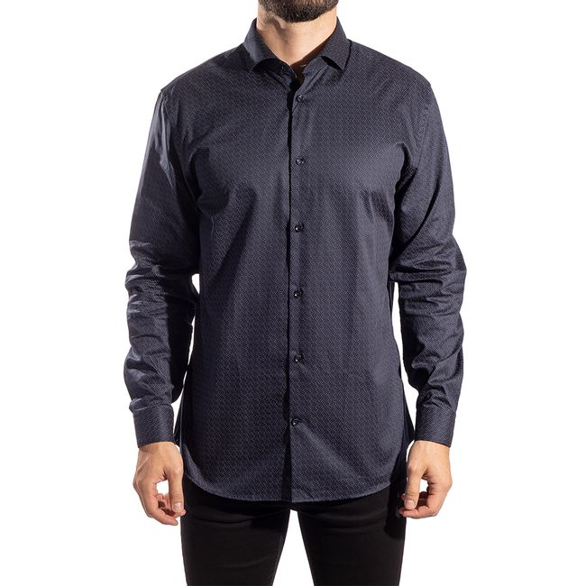 selected-camisa-ted-navy-16058431-1