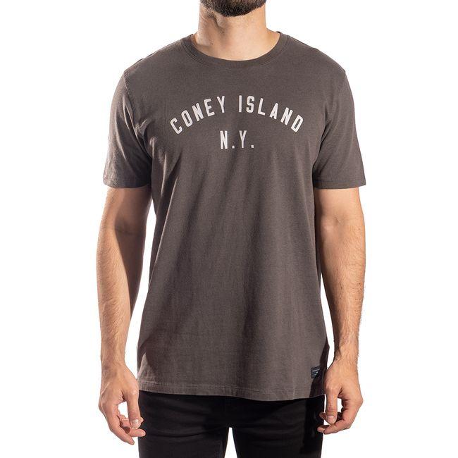 selected-camiseta-carlo-phantom-16057599-1