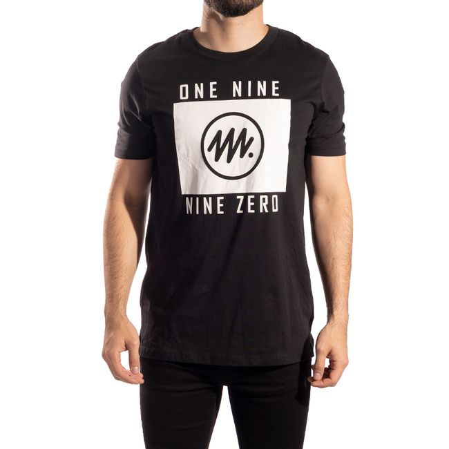 jackjones-camiseta-nine-zero-12120439-1