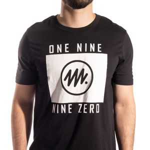 jackjones-camiseta-nine-zero-12120439-3