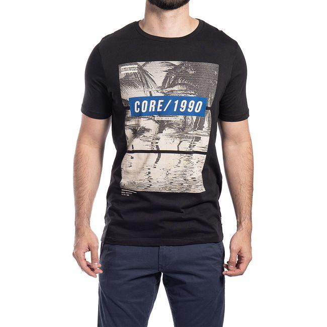 jackjones-camiseta-mango-negra-12120444-1