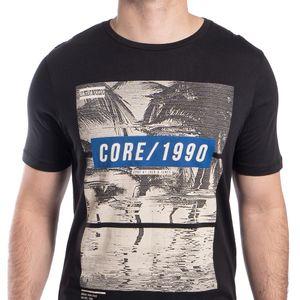 jackjones-camiseta-mango-negra-12120444-2