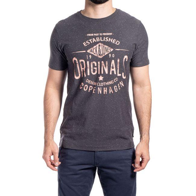 jackjones-camiseta-asphalt-azul-jaspe-12121136-1