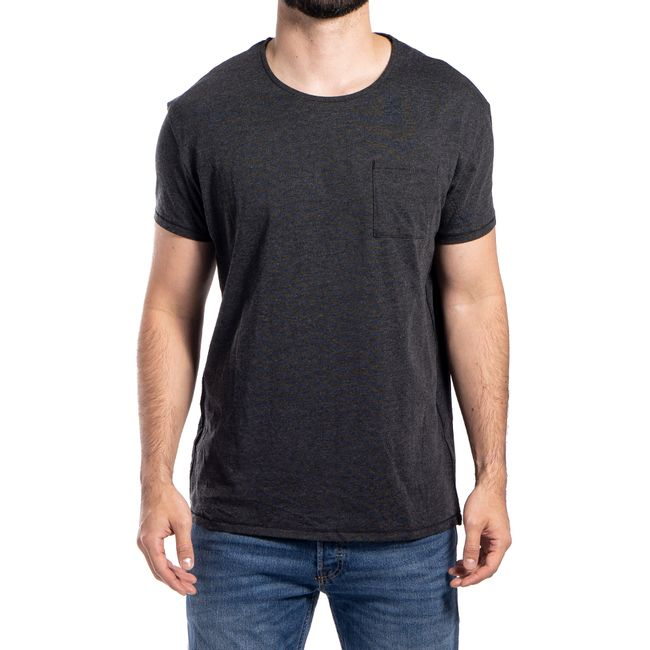 selected-camiseta-flame-16057574-1