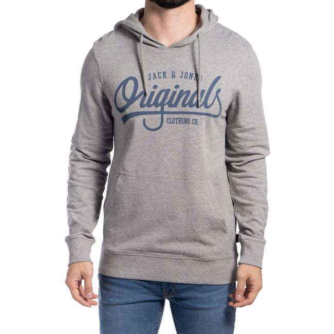 jackjones-hoodie-gris-melange-12120917-1