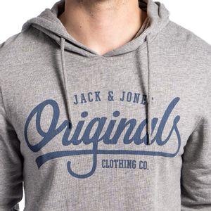jackjones-hoodie-gris-melange-12120917-2