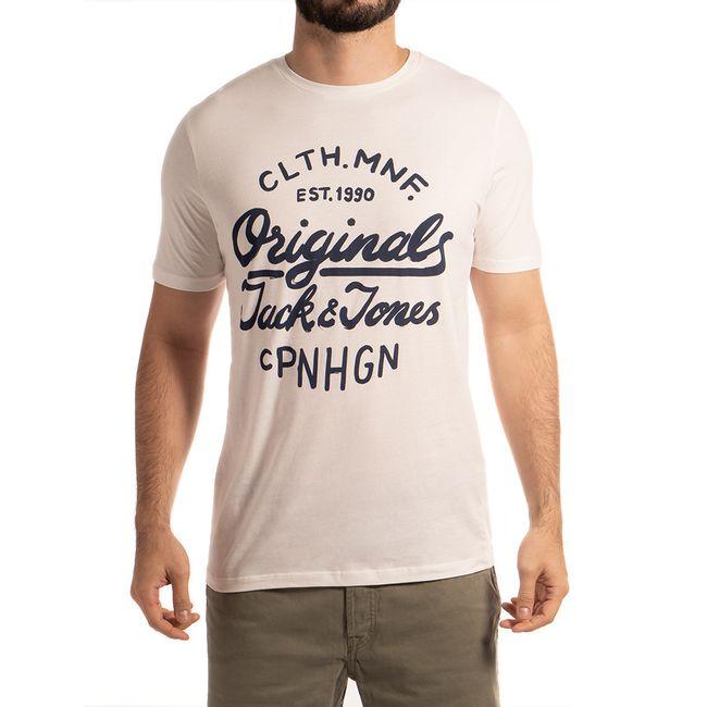 camiseta-surf-cloud-12120823-1-1
