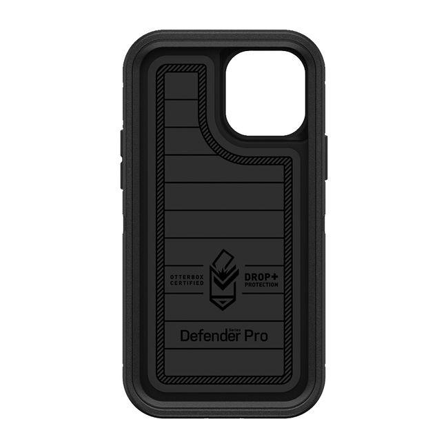case-iphone-12-otterbox-adelante