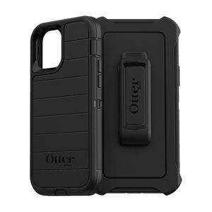 case-iphone-12-otterbox-portada