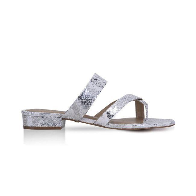 carrano-suecos-snake-soleil-silver