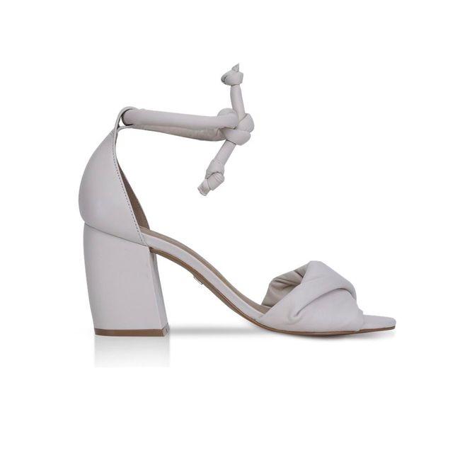 carrano-zapatos-mestico-osso