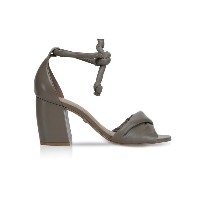 carrano-zapatos-mestico-gris