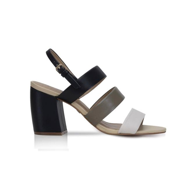 carrano-sandalias-osso-black-butter
