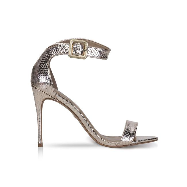 carrano-zapatos-snake-metal-gold