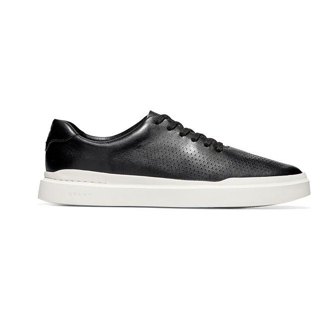 grandpro-rally-laser-cut-sneaker-negro-c31219-1