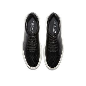 grandpro-rally-laser-cut-sneaker-negro-c31219-5